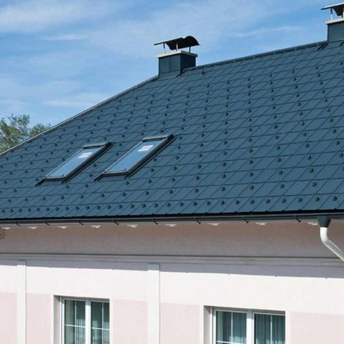 PREFA_Dachsanierung_Dachplatte_Dachfenster_nachher_16